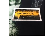 Greyder Cafe Çorum-8