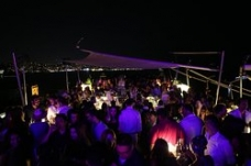 16 Roof İstanbul-3
