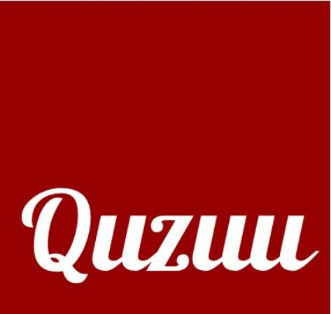 Quzuu Restaurant & Cafe
